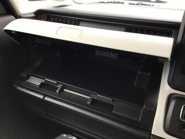 HYBRID G スマート 両側S CエアB ABS 軽減B(7枚目)
