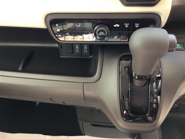 L スマート 電動S Bモニター WエアB ABS 軽減B(5枚目)