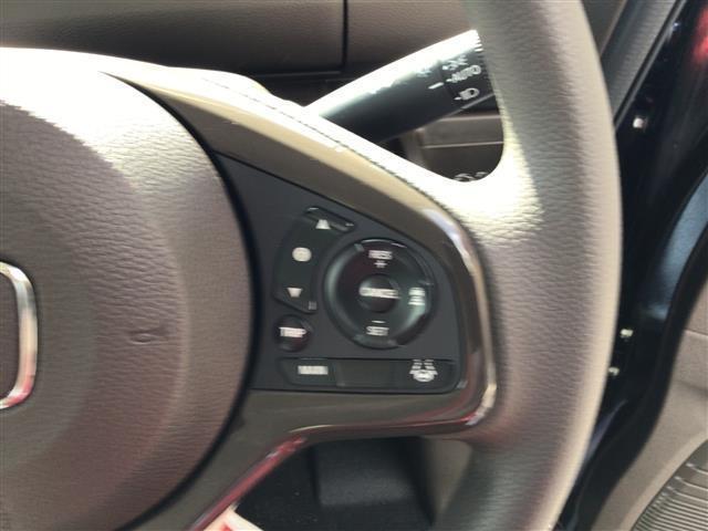 L スマート 電動S Bモニター WエアB ABS 軽減B(7枚目)