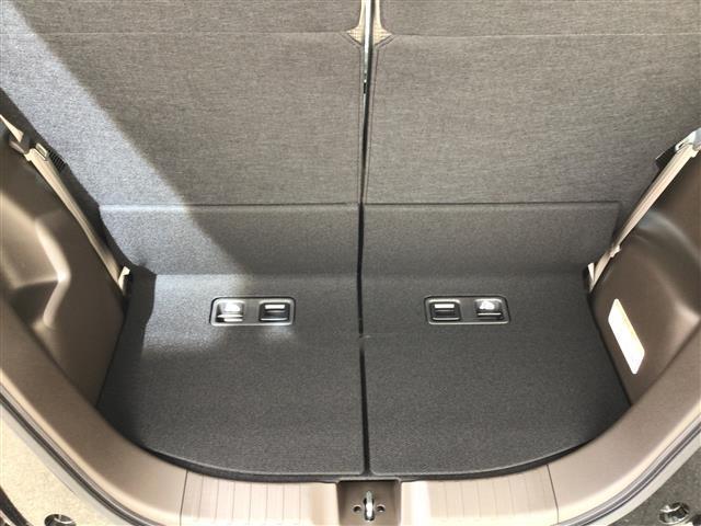 L スマート 電動S Bモニター WエアB ABS 軽減B(12枚目)