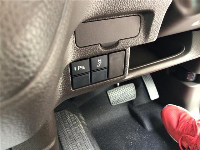 L スマート 電動S Bモニター WエアB ABS 軽減B(14枚目)