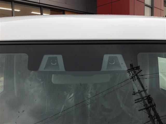 HYBRID G 内装白 スマート CエアB ABS 軽減B(5枚目)