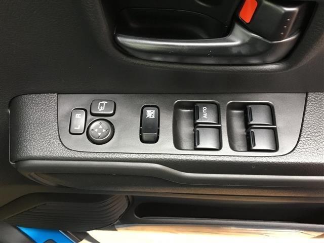 HYBRID G 内装白 スマート CエアB ABS 軽減B(13枚目)