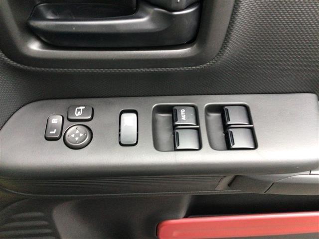 HYBRID G ブレーキ無 スマート 両側S CエアB(4枚目)