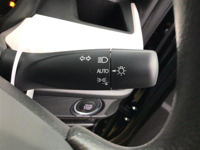 HYBRID G ブレーキ無 スマート 両側S CエアB(6枚目)