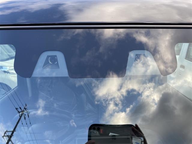 HYBRID G スマート 両側S CエアB ABS 軽減B(6枚目)
