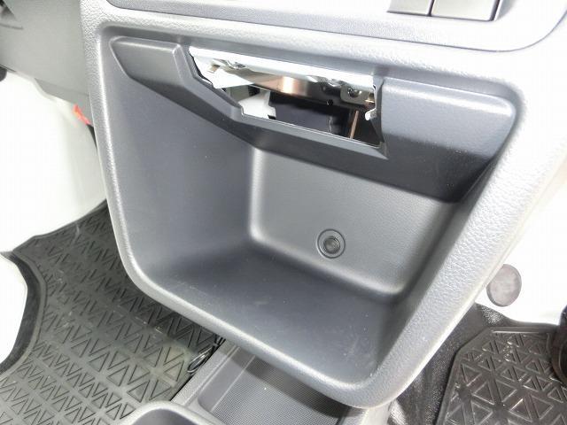 KCエアコン・パワステ ETC Wエアバッグ ABS 禁煙車 3AT(18枚目)