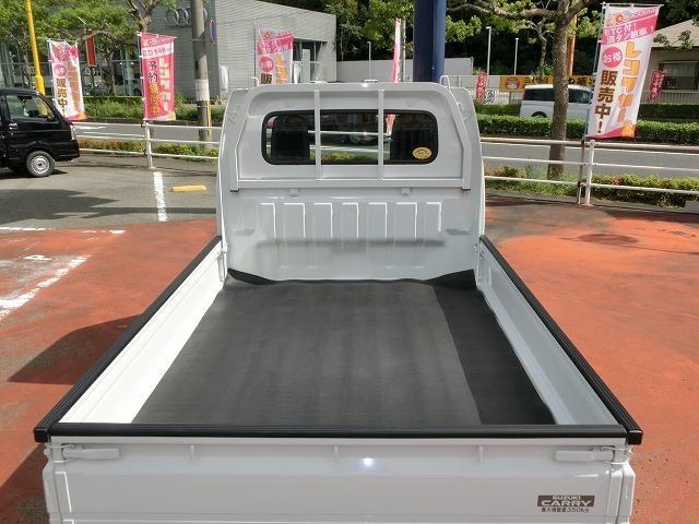 KCエアコン・パワステ ETC Wエアバッグ ABS 禁煙車 3AT(20枚目)