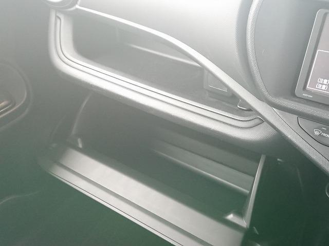 L ナビ ワンセグTV キーレス ETC 電動格納ミラー 禁煙車 アイドリングストップ(18枚目)