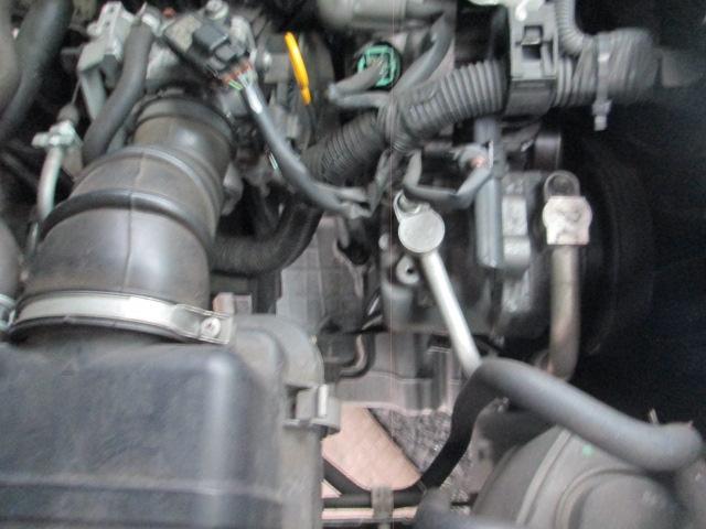 KC Tベルチェーン ATACPS リビルトエンジン載せ替え(17枚目)