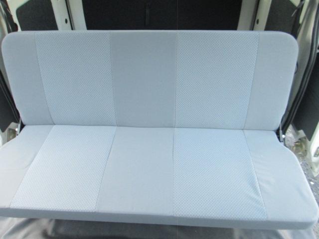 DX タイミングチェーン 4FATフル装備キーレス禁煙車 プライバシーガラス Wエアーバック(12枚目)