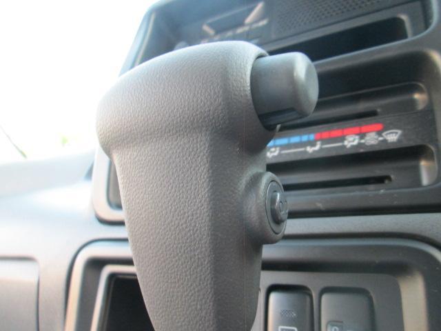 DX タイミングチェーン 4FATフル装備キーレス禁煙車 プライバシーガラス Wエアーバック(19枚目)