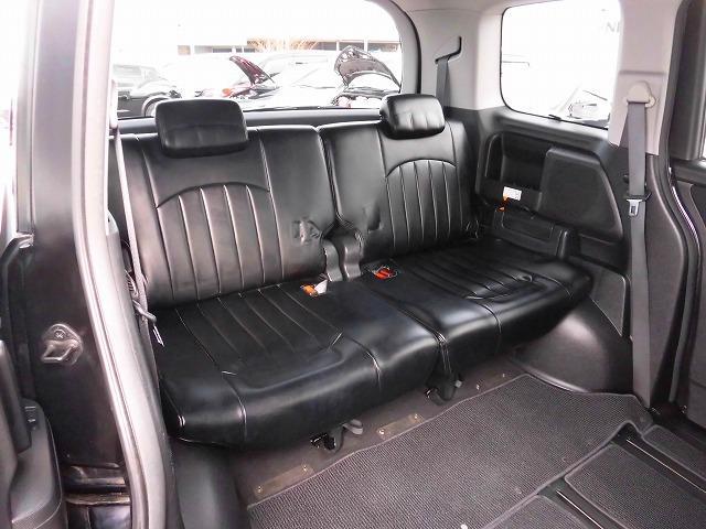 ホンダ ステップワゴン スパーダS Zパッケージ 両側電動スライドドア 後席モニター