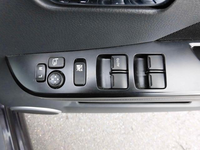 スズキ ワゴンRスティングレー リミテッドII メモリーナビ ワンセグTV シートヒーター