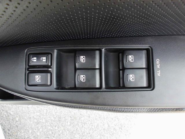 スバル レガシィツーリングワゴン 2.0GT DITアイサイト クルーズコントロール ETC