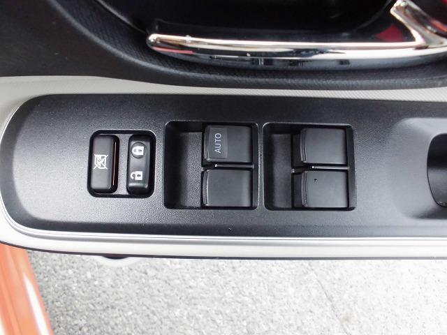 トヨタ アクア G HDDナビ フルセグTV バックカメラ シートヒーター