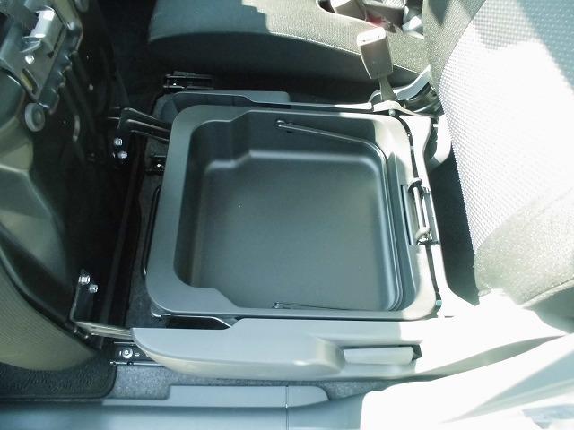 スズキ ワゴンRスティングレー T SSDナビ フルセグTV ETC HIDヘッドライト
