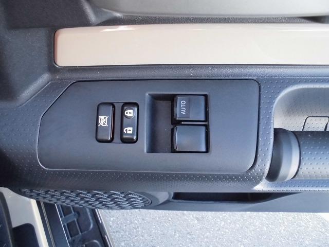 トヨタ FJクルーザー カラーパッケージ SDナビ バックカメラ フルセグTV