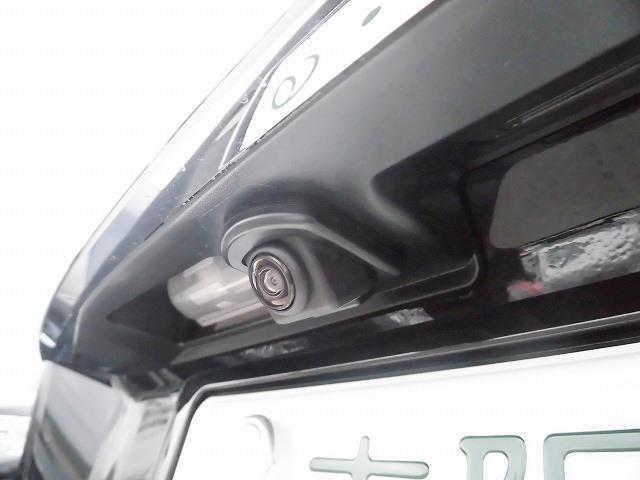 「スバル」「レヴォーグ」「ステーションワゴン」「大阪府」の中古車58
