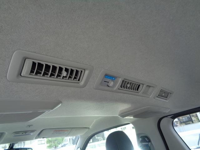 スーパーGL ダークプライム ワンオーナー 社外HDDナビ スマートキー LEDヘッドライト(33枚目)