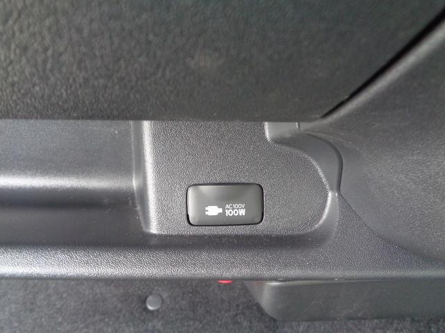 スーパーGL ダークプライム ワンオーナー 社外HDDナビ スマートキー LEDヘッドライト(36枚目)