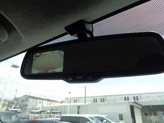 スーパーGL ダークプライム ワンオーナー 社外HDDナビ スマートキー LEDヘッドライト(42枚目)