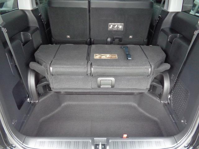 Z クールスピリット インターナビ セレクション ワンオーナー 8人乗り コンフォートビューパッケージ リヤエンターテイメントシステム9インチ 両側電動スライドドア バックカメラ DVD USB ミュージックサーバー ETC スマートキー(63枚目)
