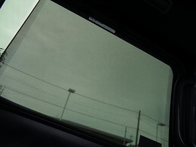 ハイブリッドZS 煌 ワンオーナー トヨタセーフティセンス 純正SDナビ10インチフルセグTV 後席モニター リヤオートエアコン バックフロントカメラ クルーズコントロール DVD Bluetooth ミュージックサーバー(27枚目)