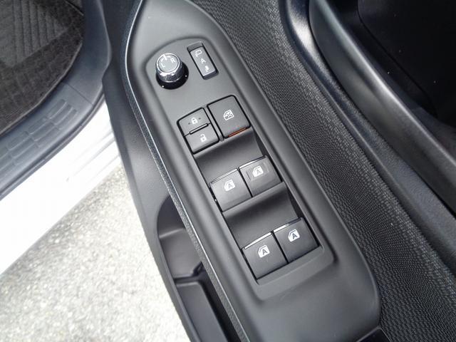 X 純正SDナビ トヨタセーフティセンス バックカメラ スマートエントリーシステム 両側電動スライドドア フルセグTV DVD Bluetooth ミュージックサーバー ETC スマートキー(8枚目)