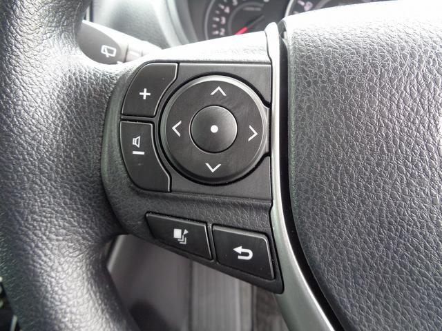X 純正SDナビ トヨタセーフティセンス バックカメラ スマートエントリーシステム 両側電動スライドドア フルセグTV DVD Bluetooth ミュージックサーバー ETC スマートキー(21枚目)