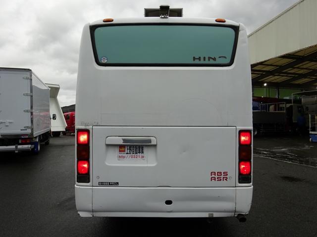 日野 リエッセ 移動販売車 移動式コンビニ 冷蔵冷凍庫付
