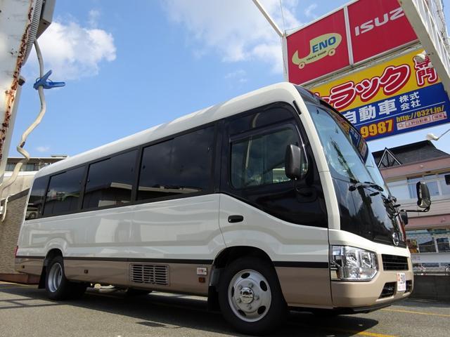 「その他」「リエッセII」「その他」「兵庫県」の中古車3