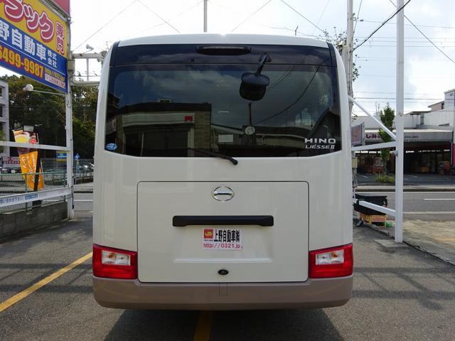 「その他」「リエッセII」「その他」「兵庫県」の中古車6