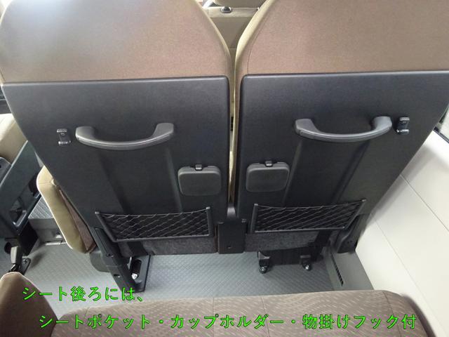 日野 リエッセII GXターボ ロング 29人乗り マイクロバス 5MT