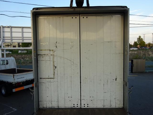 「その他」「プロフィア」「トラック」「兵庫県」の中古車13