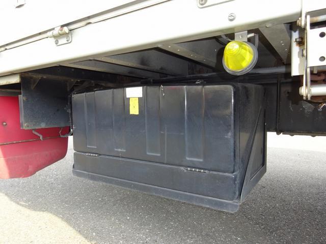 「その他」「プロフィア」「トラック」「兵庫県」の中古車27