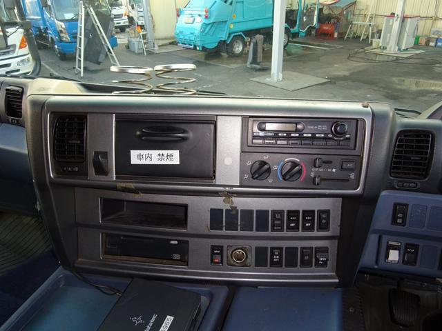 「その他」「プロフィア」「トラック」「兵庫県」の中古車38