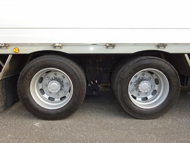 「その他」「プロフィア」「トラック」「兵庫県」の中古車41