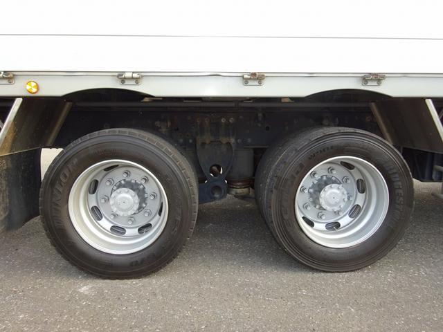 「その他」「プロフィア」「トラック」「兵庫県」の中古車42