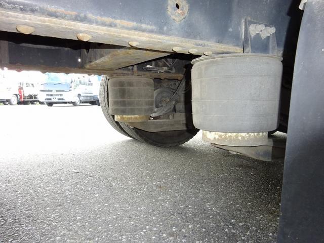 「その他」「プロフィア」「トラック」「兵庫県」の中古車44
