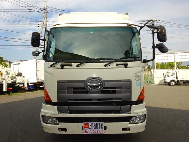 「その他」「プロフィア」「トラック」「兵庫県」の中古車45