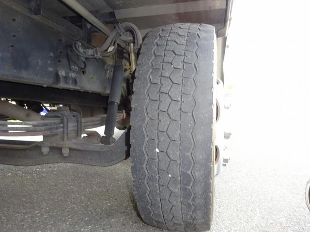 「その他」「プロフィア」「トラック」「兵庫県」の中古車49