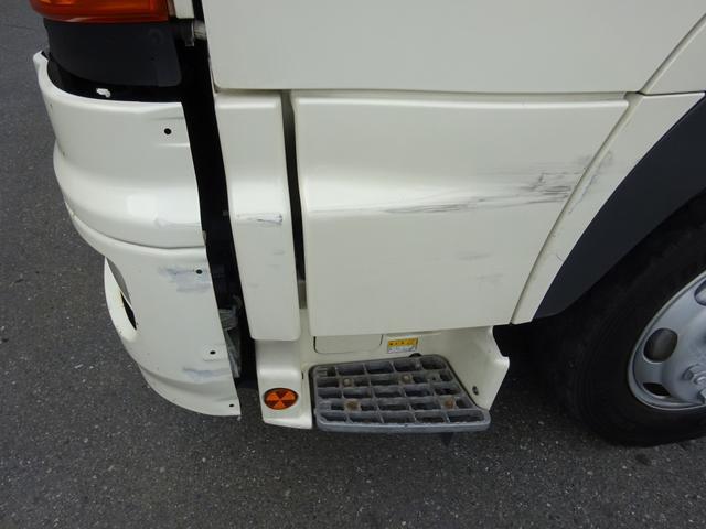 「その他」「プロフィア」「トラック」「兵庫県」の中古車55