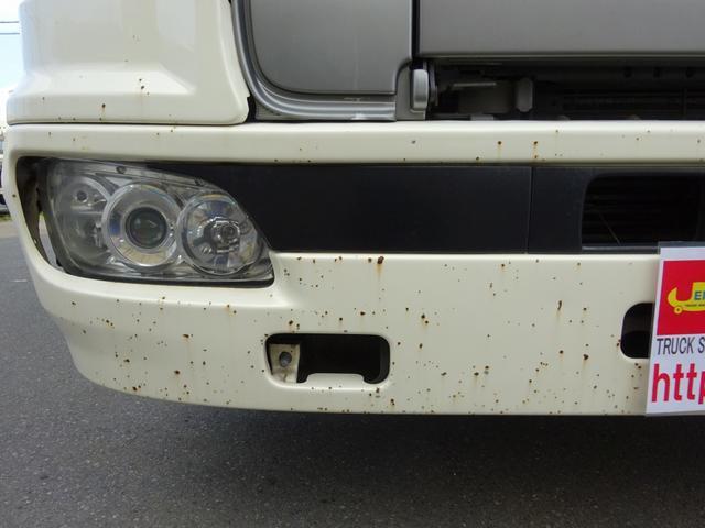 「その他」「プロフィア」「トラック」「兵庫県」の中古車57