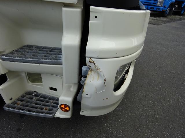 「その他」「プロフィア」「トラック」「兵庫県」の中古車58