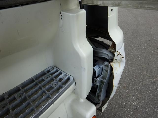 「その他」「プロフィア」「トラック」「兵庫県」の中古車59
