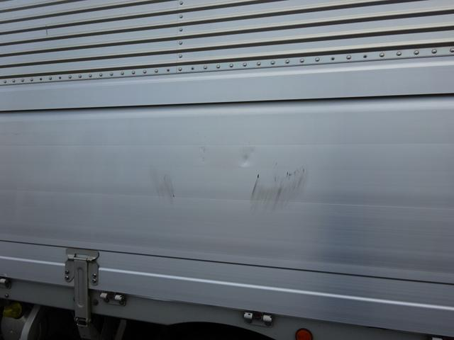 「その他」「プロフィア」「トラック」「兵庫県」の中古車73
