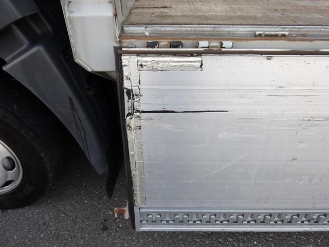 「その他」「プロフィア」「トラック」「兵庫県」の中古車76