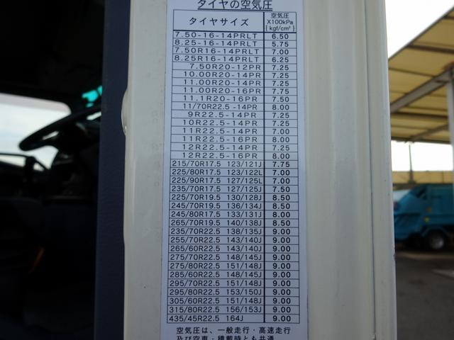「その他」「プロフィア」「トラック」「兵庫県」の中古車79