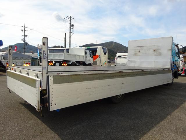 「その他」「ファイター」「トラック」「兵庫県」の中古車2